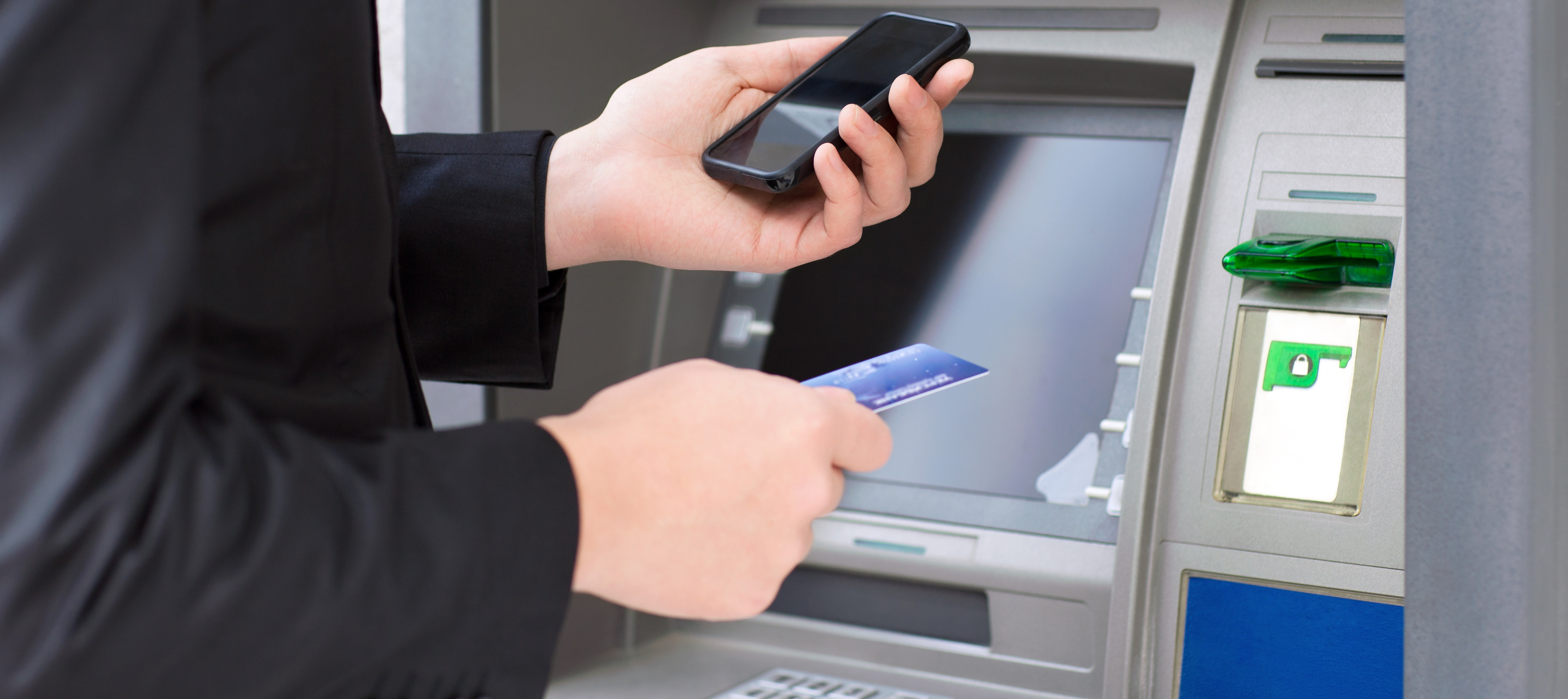 Quelle Est La Meilleure Banque En Ligne Pour Les Professionnels