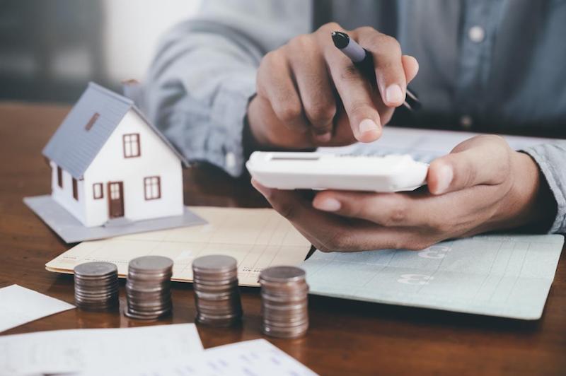 Calculer les mensualités de son crédit immobilier : mieux comprendre